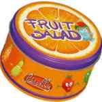 fruit salad_caixa