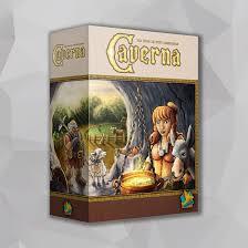 caverna_caixa