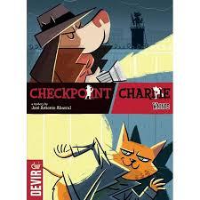 checkpoint charlie_caixa