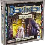 dominion intrigue caixa