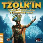tzolkin_caixa