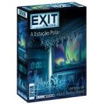 exit_polar