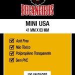sleeve_miniusa_buc