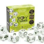 rory_viagem_cubes