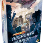 pandemic_resposta