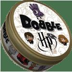 DOB006_tin-400