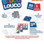 BLO001_Verso