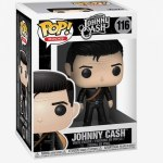 funko johnny cash3