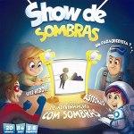 Show de sombras – 2