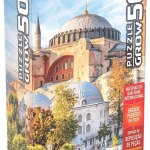 p500 Istambul