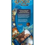 Dixit journey back