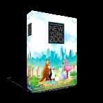 new york zoo caixa