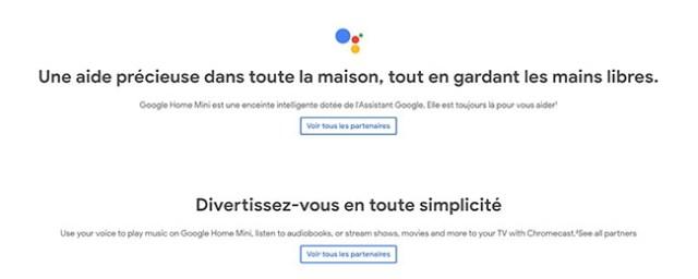 exemple copywriting aida google 2