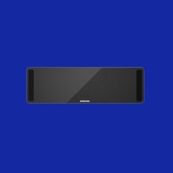 Questa immagine ha l'attributo alt vuoto; il nome del file è Cover-SAMSUNG-1024x1024.jpg