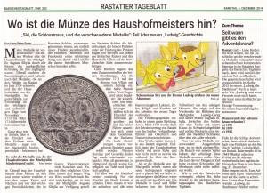 Pressebericht BT 06.12.2014