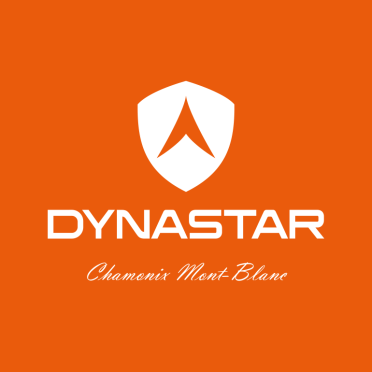 Dynastar_Chamonix
