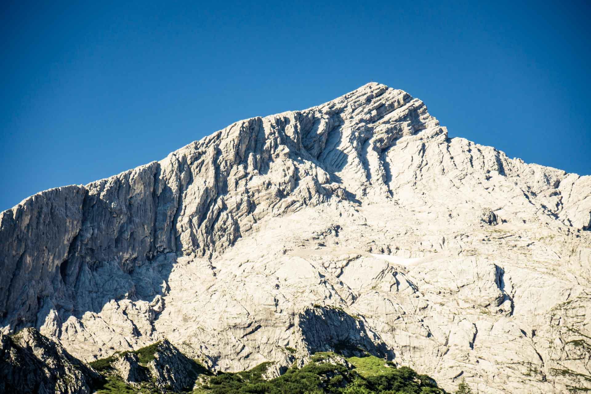 alpspitze