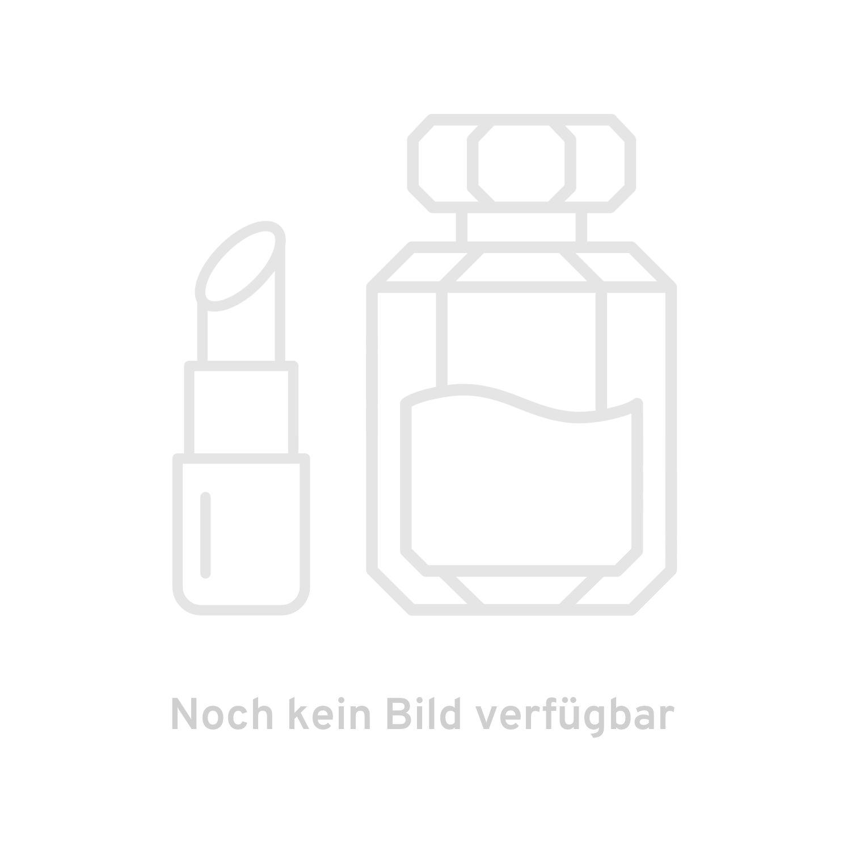 Ferulic  Retinol Fortifying Neck Emulsion 50ml von Dr