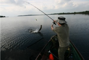 fishing_loughderg
