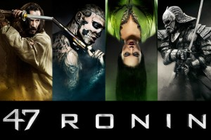 47ronin_TH2-1