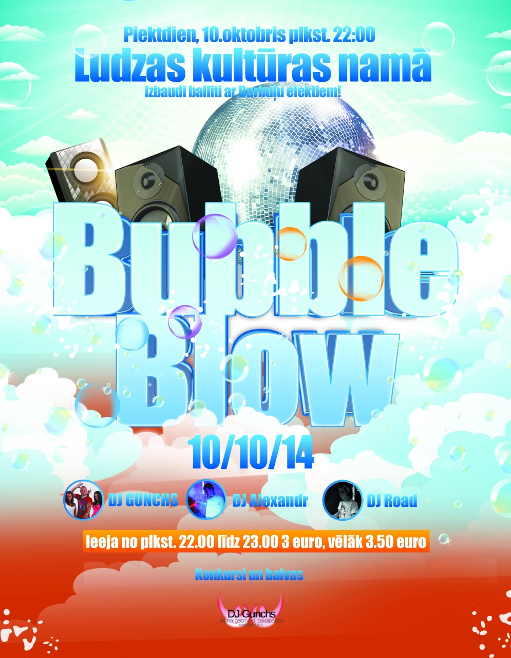 bubble_blow_ludza
