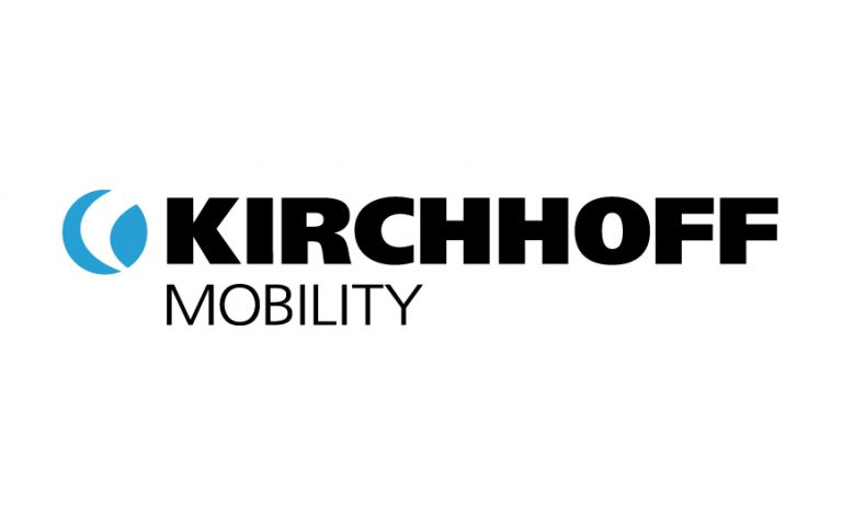 Lösungen bei eingeschränkter Mobilität für Mercedes