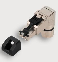 profinet wiring diagram 490152 rj45 connector [ 2080 x 2080 Pixel ]