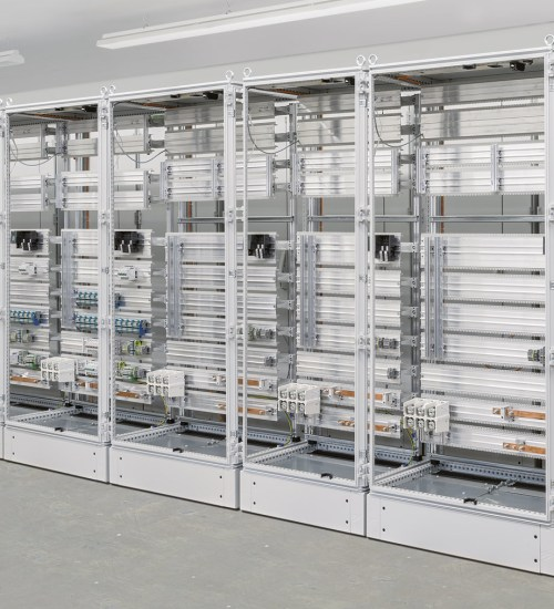 small resolution of control cabinet with l tze lsc