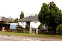Haus Kaufen In Deutschland. haus in berlin kaufen haus und ...