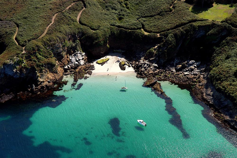 Maison Et Chambres Dhtes Baden Golfe Du Morbihan