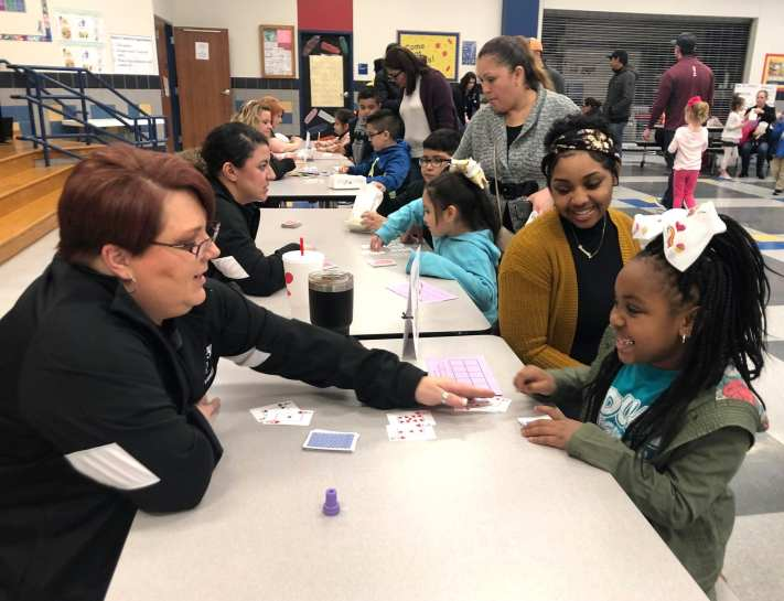 Math Night-2kgwdp3