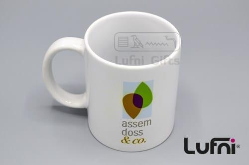 ceramic-mug-lufni-egypt-a-2021