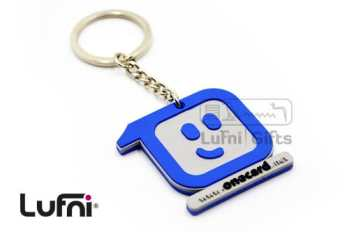 keychain-rubber-lufni-egypt-a-2021