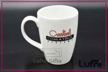 porcelain-promotional-mug-lufni-egypt-d-2021.jpgporcelain-promotional-mug-lufni-egypt-d-2021