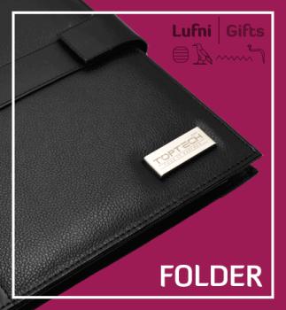 leather-folders-gift-lufni-egypt