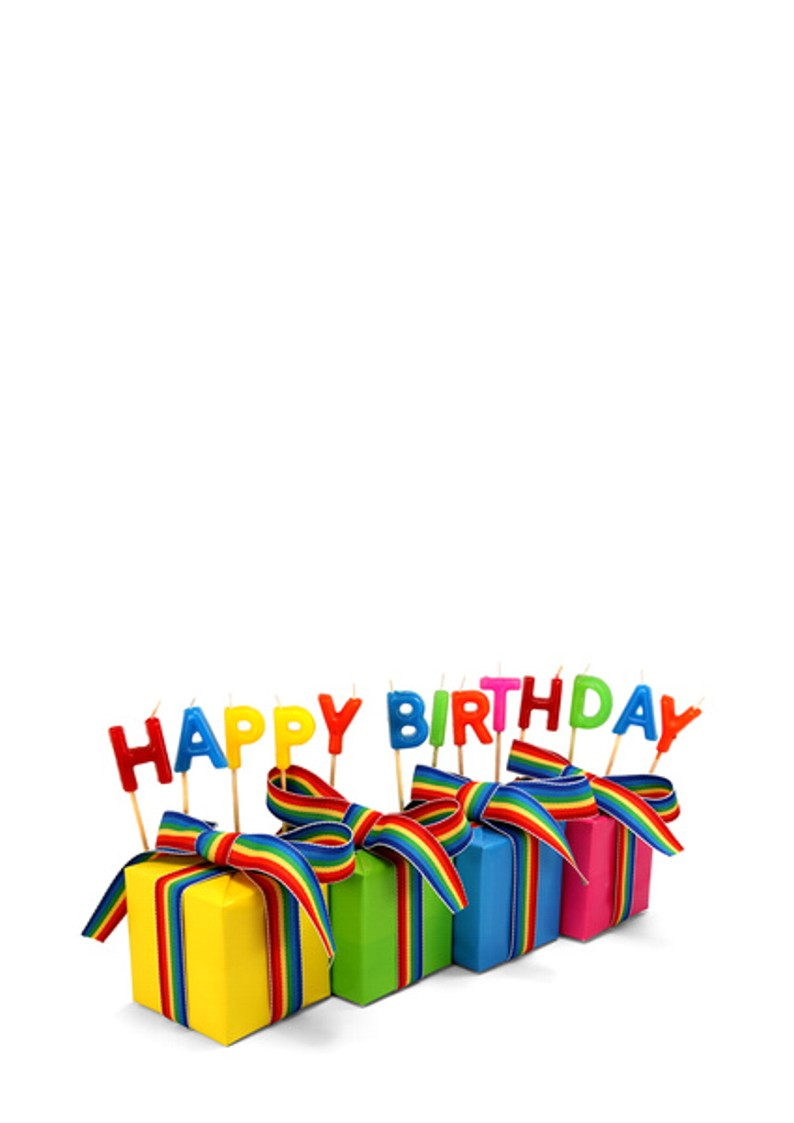 Grukarte Geburtstag Happy BirthdayLU grusskartegeburtstaghappybirthday01