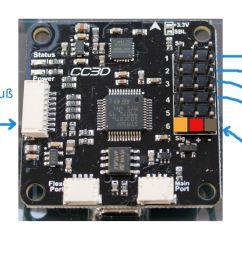 cc3d telemetry wiring diagram ballast circuit diagram telemetry cc3d wiring diagram [ 2042 x 1293 Pixel ]