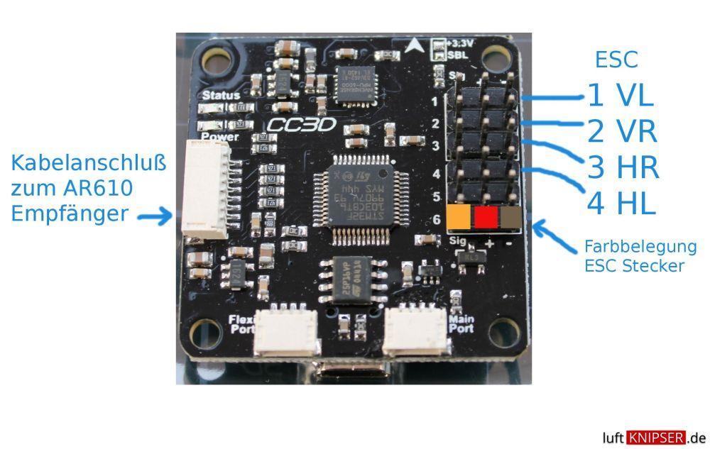 medium resolution of cc3d telemetry wiring diagram ballast circuit diagram telemetry cc3d wiring diagram