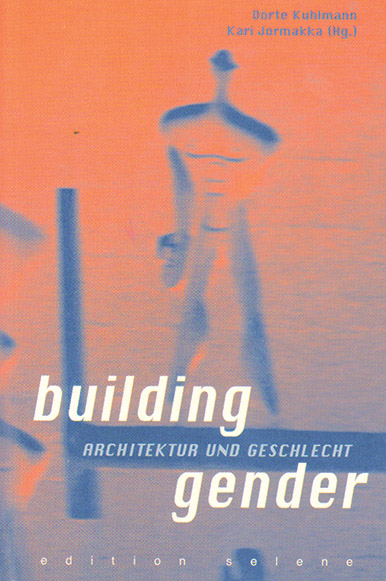 cv_kuhlmann_building_gender_web