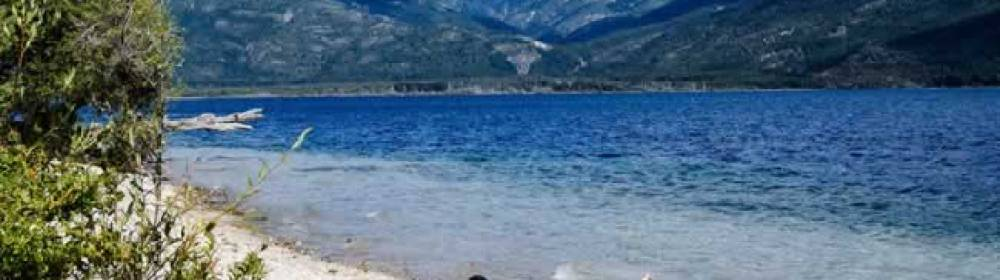 Lago_Epuyen-Vista-Web-www.lugaresparavisitar.com.ar