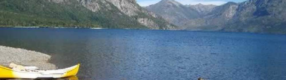 foto lago-epuyen- www.lugaresparavisitar.com.ar