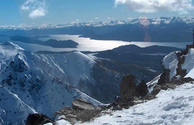 Foto Cerro.catedral_lugares_para_visitar_2