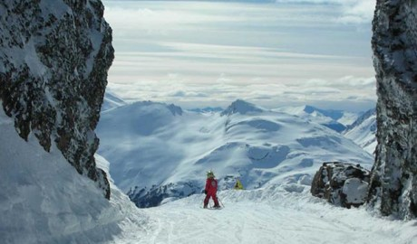 Cerro_Castor_Ushuaia_7_ski