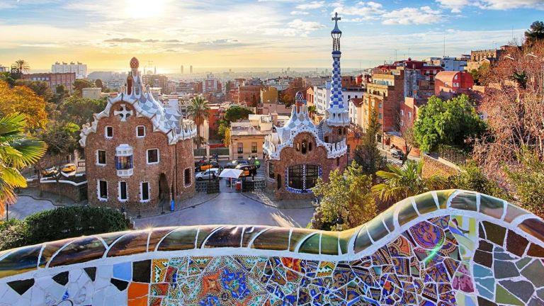 Conoce Los 10 países más visitados del mundo