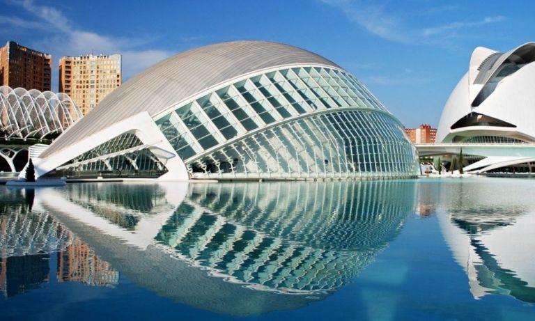 Qué visitar en Valencia si no te quieres perder nada