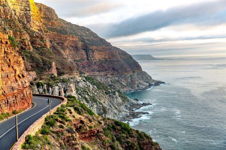 Sudáfrica se plantea no abrir al turismo extranjero
