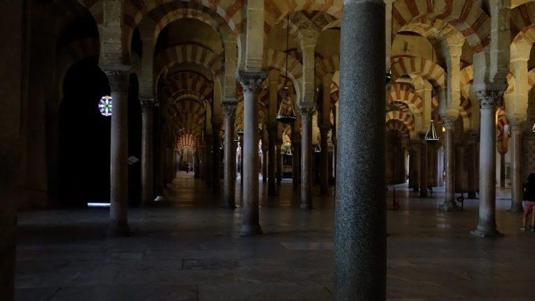 Descubre las catedrales más emblemáticas de España