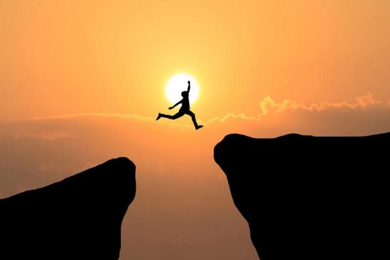 llevar una vida más feliz, plena, larga y vital