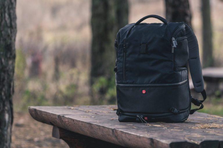 Conoce nuestras recomendaciones de mejores mochilas para llevar tu portátil