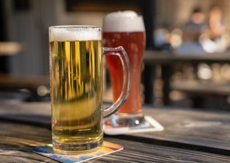 cervezas más típicas de España